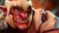 troll_warlord_sb