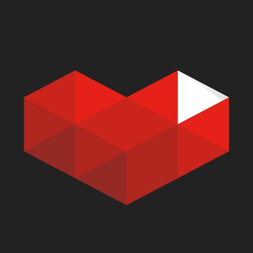 YouTube Gaming – или смерть твичу