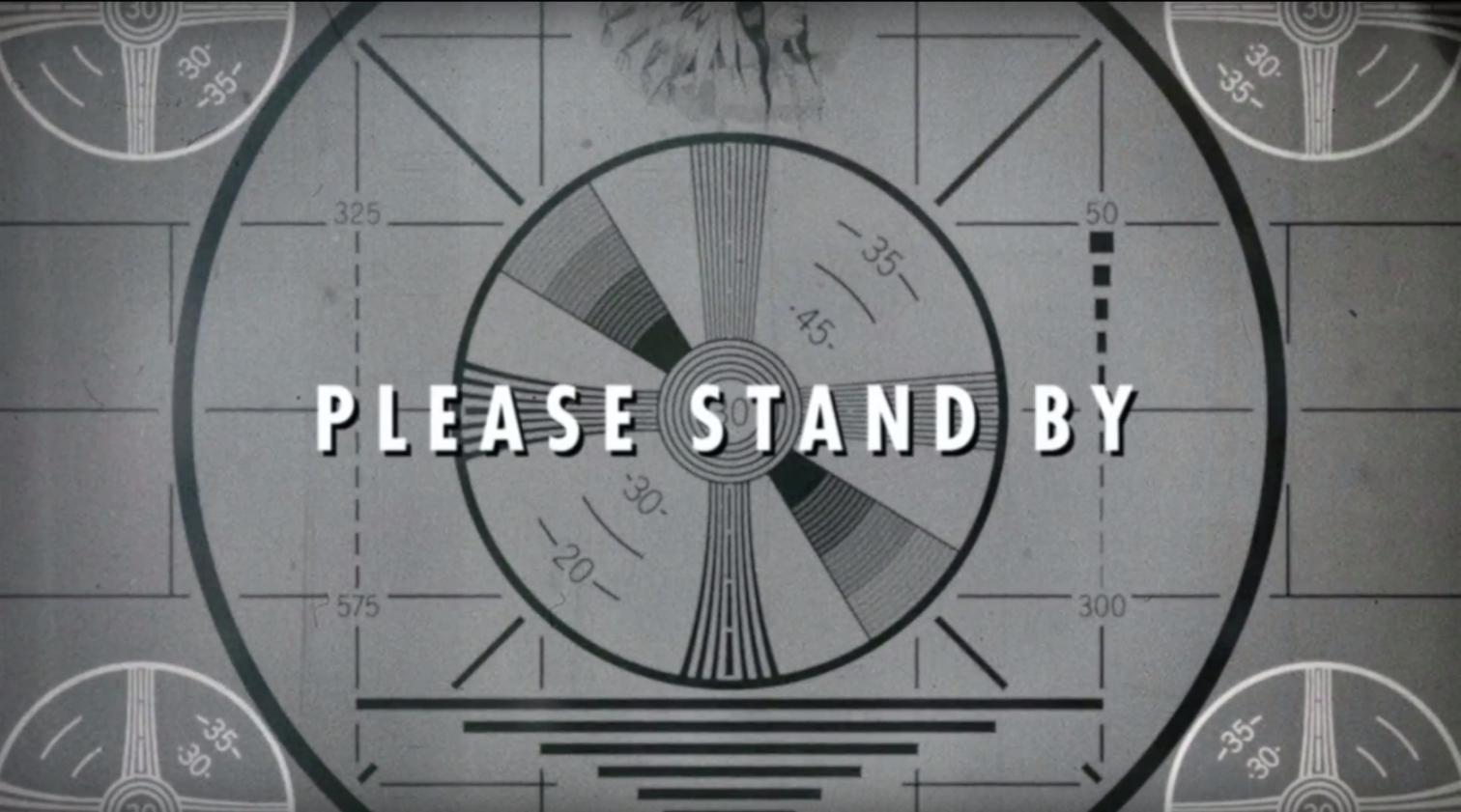 Анонсирована дата релиза Fallout 4
