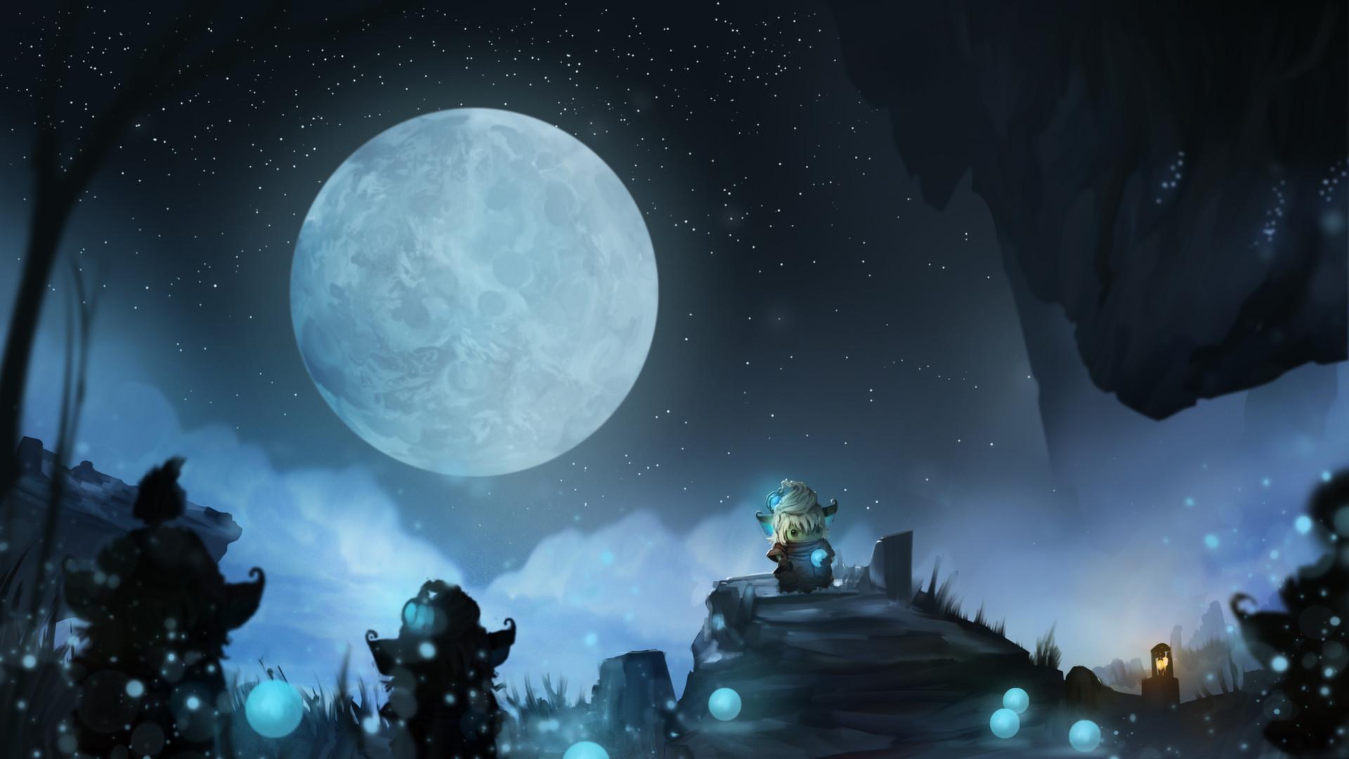 Hidden Path приостановили разработку игры Windborne