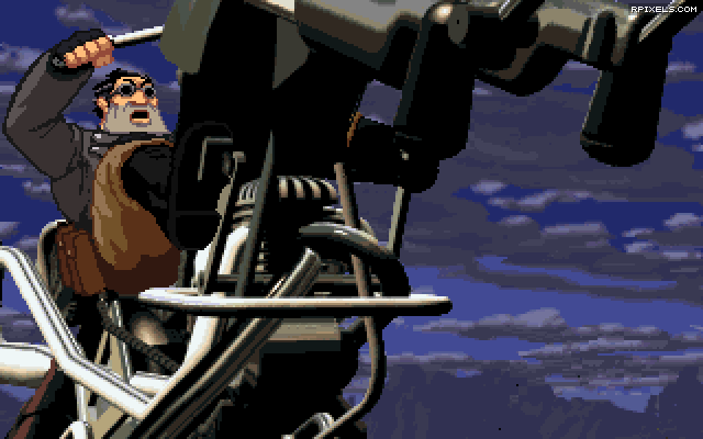 screenshot.full-throttle.640x400.1996-12-31.30