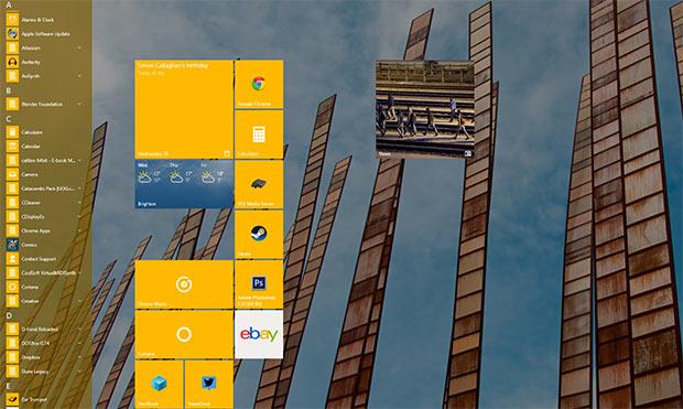 Стоит ли переходить на Windows 10 и как это сделать