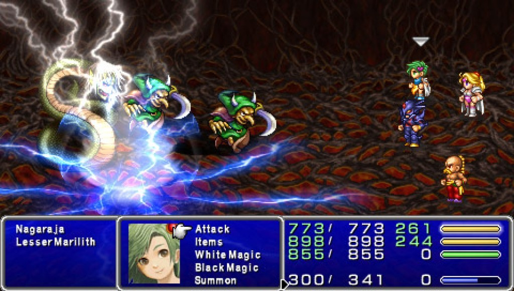 158745-Final_Fantasy_IV_-_Complete_Collection_(USA)-2