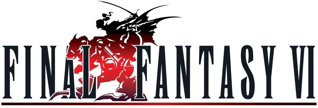 Final Fantasy VI - кошмарный сюжет