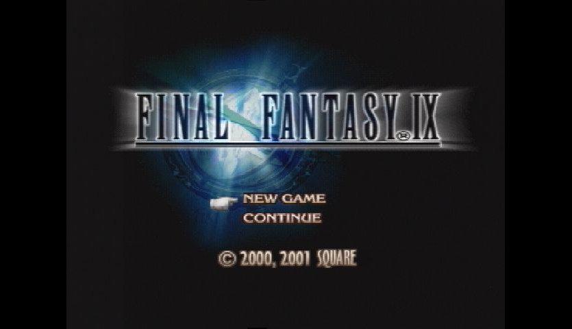 FinalFantasy9_sc005