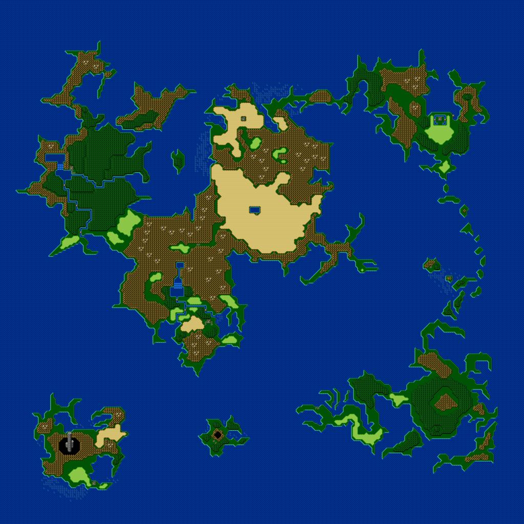 Final_Fantasy_IV_World_SuperNES_(thumb)
