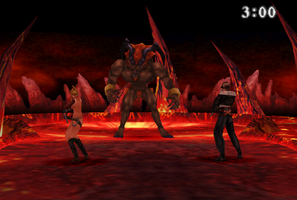 Ifrit_VIII