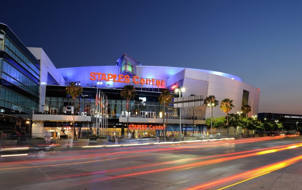 originWM_staples_center_4_597
