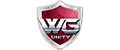 Wgunity