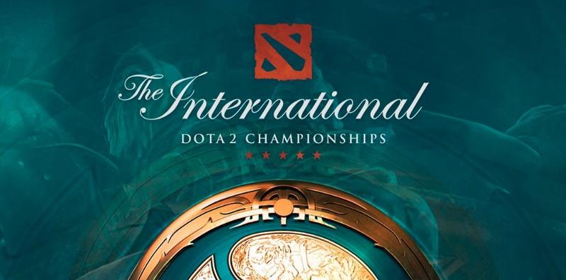 The International 2017 подходит к финалу: обзор чемпионата, турнирная сетка, таблица и ставки на GG.BET