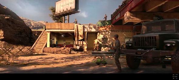 Insurgency: Sandstorm - вторая часть легендарного инди-шутера от New World Interactive вышла в свет
