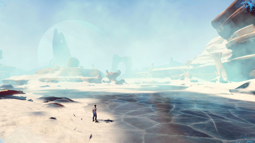 Population Zero – трейлер с датой выхода от Enplex Games LTD